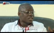 Propos jugés outrageux dans l'émission « Face-2-Face » - Tfm : Bara Gaye pourrait être poursuivi pour offense au chef d'Etat