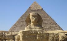 L'Egypte attend de connaître le nom de son nouveau président