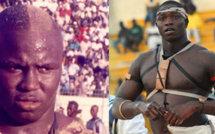 Bombardier vs Tapha Tine ce dimanche: Balla Gaye voit un KO