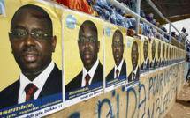 Sénégal: la justice interdit l'usage de l'image du président