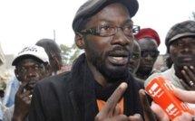 Fadel Barro : «Nous avons extirpé Abdoulaye Wade du système démocratique pour mieux le préserver»