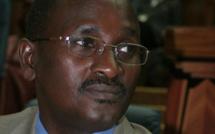 COSEC : parents et proches d'Amadou Kane Diallo veulent payer les sommes supposées détournées pour lui éviter la prison