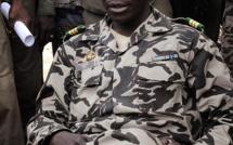 La méthode Amadou Aya Sanogo : Y a-t-il un putschiste plus tolérant que le capitaine?