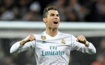 Cristiano Ronaldo, de retour au Real Madrid ?