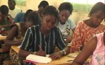 Entrée en 6ème et CFEE au Sénégal : les élèves du CM2 en compétition pour 02 jours