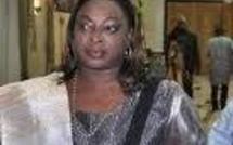 Enrichissement illicite : Mme Ousmane Ngom emboîte le pas à son mari (convocation)