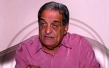 Règlement du conflit casamançais: Samir Abourizk propose un référendum aux populations du Sud