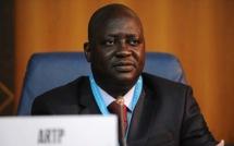 Affaire de « détournement » -ARTP : Garde-à-vue prolongée pour Ndongo Diaw et Moustapha Yacine Gueye
