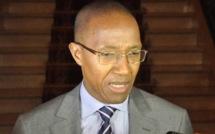 Ziguinchor-Conseil interministériel: Abdoul Mbaye déballe les grands projets de son gouvernement pour la région