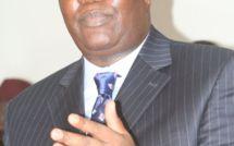 Me Ousmane Ngom face au procureur de la République : « pas d'audition, ni procès-verbal », mais plutôt une « discussion privée »