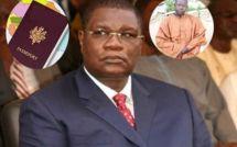 Ousmane Ngom qualifie la mort de Mamadou Diop de « dérapage ou d'accident »