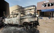 Un an après les émeutes d'électricité, les agences SENELEC peinent à se relever