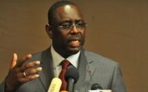 Casamance : Maky Sall prêt à négocier avec le MFDC