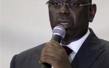 Décision présidentielle : Désormais députés et maires doivent faire leur déclaration de patrimoine
