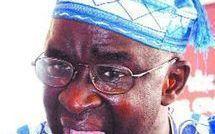 Présidence de l'Assemblée nationale : Cissé Lô persiste et réitère sa candidature