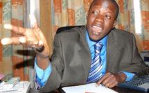 Enrichissement illicite : Mamadou Lamine Massaly à la Brigade de Recherche de Thiès