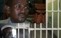 Sort commun : Christian Salvy et Amadou Kane Diallo voisins à Reubeuss