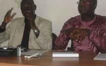 Le forum civil lance une pétition nationale pour exiger une suite aux rapports d'audit