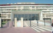 Présidence de l'Assemblée nationale: l'ancien ministre Yéro Deh plaide pour le retour du mandant de 05 ans