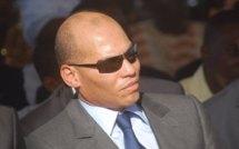 Enrichissement illicite : Karim Wade manque encore au rendez-vous, le Procureur en quête d'autres moyens pour l'entendre
