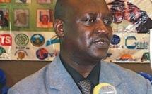 Ndongo Diaw, ex-directeur de l'ARTP finalement déféré au Parquet