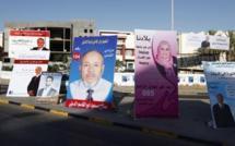 Législatives libyennes: à Sebha, les Gadhafas ne se sentent pas concernés par les élections