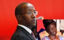 Affaire des audits sous Macky Sall : Le Pm et la ministre de la Justice ne  parlent pas le même langage