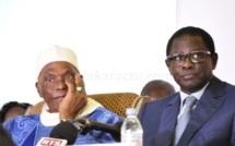 Scrutin  législatives 2012: un enjeu majeur aussi pour la nouvelle opposition
