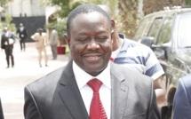 Scrutin Législatives 2012 : Mbaye Ndiaye constate le manque d'engouement et appelle les jeunes à sortir voter