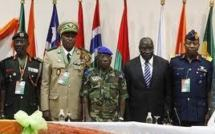 Mali : l'Union africaine appelle à « en finir avec les groupes terroristes et criminels »