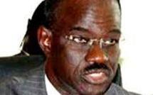 Scrutin Législatives 2012 – Faible affluence : Doudou Ndir parie sur l'après-midi et …