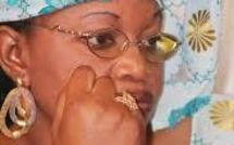 Bambey – Affaire des véhicules volés : la police confisque deux voitures chez Aïda Mbodji