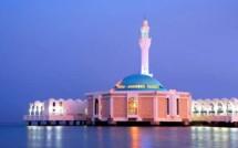 Résultats Scrutin Législatives 2012-Arabie Saoudite : BBY rafle la mise talonné par Bess Du Niakk