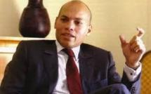 Affaire de l'enrichissement illicite : Karim Wade de nouveau convoqué, mais…