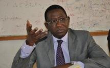 Soumaila Cissé depuis Paris : « la CEDEAO doit intervenir immédiatement au Mali »