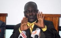 Devant le procureur, les avocats de Ndongo Diaw en concertation sur la caution à verser pour une liberté provisoire