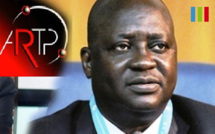 Détournement de deniers publics: 1 chèque d'1 milliard sauve Moustapha Yacine Guèye, Ndongo Diaw et ses acolytes cloitrés à Rebeuss