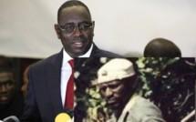 Salif Sadio sur RFI: «Pour avoir le MFDC autour d'une table, il faut un dialogue sincère hors de l'Afrique»