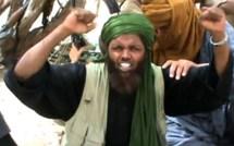 Mali: la destruction du patrimoine religieux se poursuit à Tombouctou