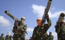 Mali-Combats de Gao : le président du MNLA évacué par l'armée burkinabè