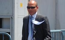 VIDEO Audition : Karim Wade quitte la gendarmerie pour son domicile après avoir été entendu