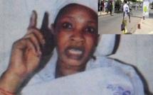 Prédiction de Selbé Ndom : la terreur s'installe au campus