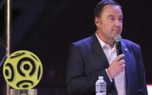 Un nouveau président de Ligue 1 est prêt à définitivement arrêter la saison