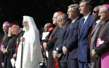 Conflit casamançais : la communauté Sant'Egidio confirme son engagement dans le dossier