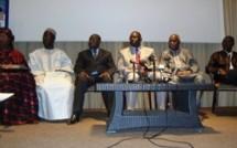 Résultats Cour d'appel Scrutin Législatives : Macky Sall et BBY obtiennent la majorité tant voulue