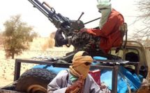 Aqmi, Mujao, MNLA : un rapport de force complexe