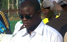 """Affaire d'enrichissement illicite : Plus d'un milliard de F CFA """"transite"""" dans les comptes d'Abdoulaye Baldé"""