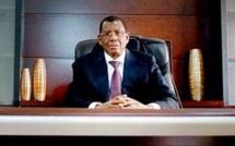 Mali-Sommet de samedi prochain : « le risque est grand que les Maliens aillent s'affronter à Ouaga »