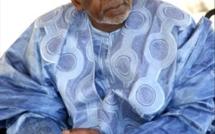 Mali : Au prochain forum national… La question religieuse au centre de toutes les convoitises