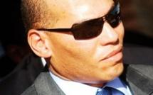 Audition à la gendarmerie: Karim Wade s'en sort une deuxième fois